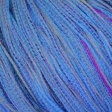 Laine rowan tetra cotton 10/50g como - 72