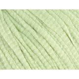 Laine rowan cotton lustre 10/50g cowslip - 72