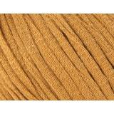 Laine rowan cotton lustre 10/50g marigold - 72