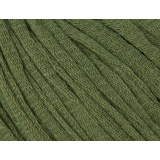 Laine rowan cotton lustre 10/50g grass - 72