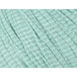 Laine rowan coton lustre 10/50g sweetpea - 72