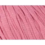 Laine rowan cotton lustre 10/50g betony - 72
