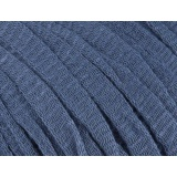 Rowan cotton lustre 10x50g chicory - 72