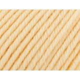 Rowan super fine merino dk 10/50g fresh - 72