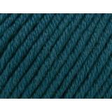 Rowan super fine mer.aran 10/50g ocean - 72