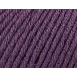 Rowan super fine mer.aran 10/50g bilberry - 72