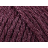 Rowan big wool silk 10/100g journal - 72