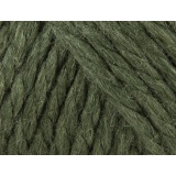 Rowan big wool silk 10/100g verse - 72