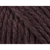 Rowan big wool silk 10/100g raffia - 72