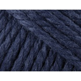 Rowan big wool silk 10/100g song - 72