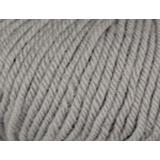 Rowan pure wool sw dk 10/50g shale - 72
