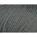 Rowan pure wool sw dk 10/50g anthracite - 72