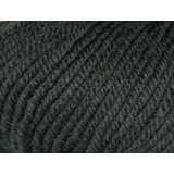 Rowan pure wool sw dk 10/50g black - 72