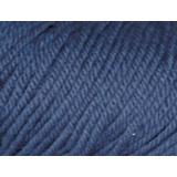 Rowan pure wool sw dk 10/50g indigo - 72