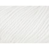 Rowan pure wool sw dk 10/50g snow - 72