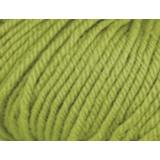 Rowan pure wool sw dk 10/50g avocado - 72