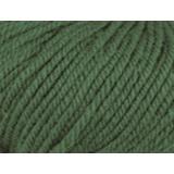 Rowan pure wool sw dk 10/50g shamrock - 72