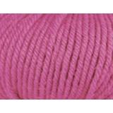 Rowan pure wool sw dk 10/50g hyacinth - 72