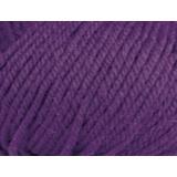 Rowan pure wool sw dk 10/50g damson - 72