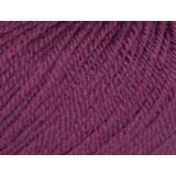 Rowan pure wool sw dk 10/50g port - 72