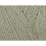 Rowan pure wool sw dk 10/50g clay - 72