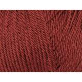 Rowan pure wool sw dk 10/50g ox blood - 72