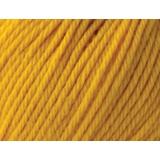 Rowan pure wool sw dk 10/50g gold - 72