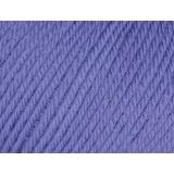 Rowan pure wool sw dk 10/50g ultra - 72