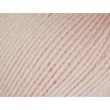Rowan pure wool sw dk 10/50g dew - 72