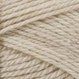 Rowan pure wool sw dk 10/50g chalk - 72