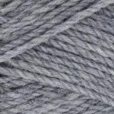 Rowan pure wool sw dk 10/50g flint - 72