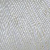 Laine Rowan fine silk-10/25g - 72