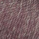 Laine Rowan hemp tweed chunky-10/100g - 72