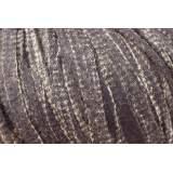 Laine rowan stone washed 10/50g - 72