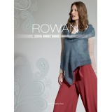 Publication rowan studio - 72