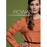 Rowan studio 27 - x5 - 72
