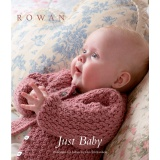 Publication rowan just baby - 72