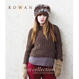 Rowan frost x5 - 72