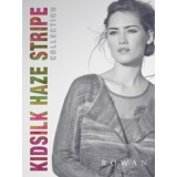 Publication kidsilk haze stripe collection - 72
