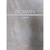 Rowan studio 29 - x5 - 72