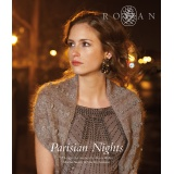 Rowan parisian nights x5 - 72