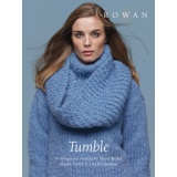 Rowan tumble x5 - 72