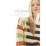 Rowan studio 28 - x5 - 72