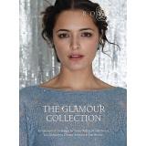 Publication rowan glamour collection - 5 - 72