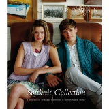 Publication softknit collection - 72