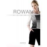 Rowan studio 32 - 5 - 72