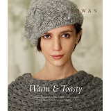 Publication rowan warm and toasty x 5 - 72