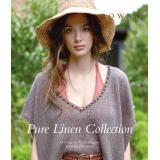 Publication rowan pure linen x 5 - 72