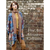 Publication fine art accessory collection - 72