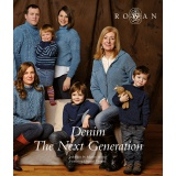 Denim the next generation - 72